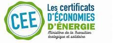 prime économie d énergie gouvernement climatisation et chauffage 224 marseille 13014 energetech