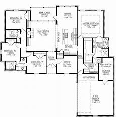 modern four bedroom house plans modern 4 bedroom house plans decor units