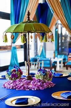 florida wedding decorator california indian wedding decorator mandap suhaag garden lanterns