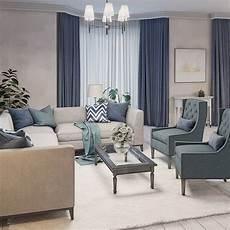 décoration salon moderne galerie de mod 232 les de salon marocain et plus 2019 salon