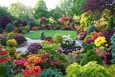 beautiful home flower gardens wallpaper desktop wallpapers hd free photos cool awesome