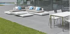 terrassenplatten die ideale alternative zu holz