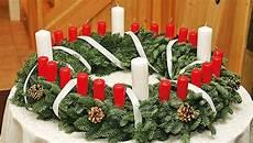 Adventskranz Bedeutung 4 Kerzen - gott und die welt im november 2014