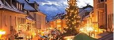 weihnachtsmarkt murnau 2019 advent weihnachtsm 228 rkte in