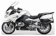 2019 bmw r 1250 rt motorcycles ferndale washington r1250rt