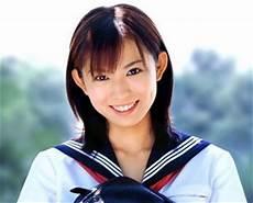 Junge Mädchen Bilder - warum m 246 japanische m 228 dchen schuluniformen china org cn