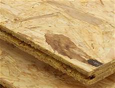 osb platte particle board buying guide