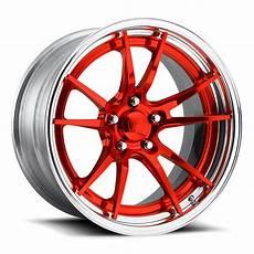 us mags grand prix concave u537 wheels socal custom wheels