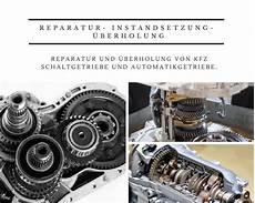 dsg getriebe reparatur kosten pkw lkw getriebe reparatur getriebeinstandsetzung