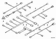 bmw x6 wiring ars valve block 61126970670 bmw northwest tacoma wa
