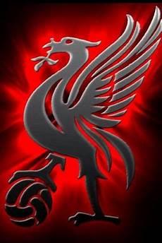 Liverpool Logo Bird Wallpaper by Pin On Liverpool