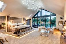 luxury interior design interior architecture nottingham birmingham