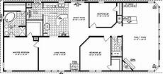 2000 sq ft house plans ranch ranch house plans over 2000 square feet