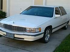 how to work on cars 1996 cadillac deville windshield wipe control cadillac deville questions i have a 96 caddy deville my horn and cruise wasn t workn was