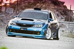 1000  Images About Subaru Impreza WRX STi Tuning/Mods On