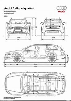 dimensions porsche cayenne lexus rx 350 dimensions auto car hd
