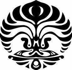 Logo Universitas Indonesia Ui Beserta Visi Misi Dan