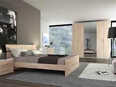di letto completa da letto matrimoniale completa in stile moderno cod 52