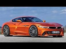 bmw z4 coupe 2018 bmw z4 coupe release date amazing car
