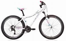 fahrrad für mädchen mountainbike f 252 r m 228 dchen g 252 nstig kaufen