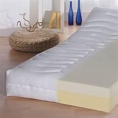 Welches Bett Passt Zu Mir - welche matratze passt zu mir flamme