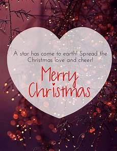 exquisite christmas love quotes and sayings for your dear ones