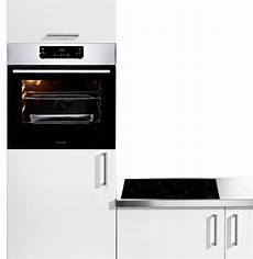 gorenje backofen set pacific backofen set induktion mit 2