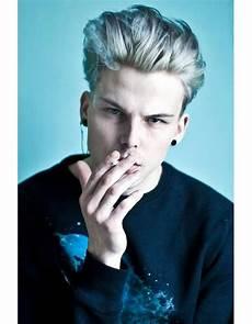 coupe de cheveux homme 2016 court coupe cheveux homme court hiver 2016 ces coupes de