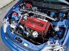 how do cars engines work 1999 honda civic electronic throttle control 1999 turbo honda civic si featured cars honda tuning magazine