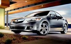 2010 acura tsx overview cargurus