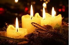 weihnachten bedeutung weihnachtsbr 228 uche und tipps f 252 r