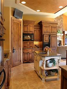 warme wandfarben wohnzimmer warme wandfarben lassen sie den stress reduzieren