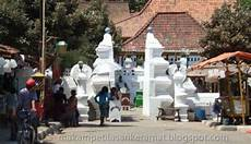 Sejarah Dan Alamat Makam Sunan Gunung Jati Di Cirebon