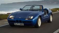 bmw z1 tür bmw z1 review top gear