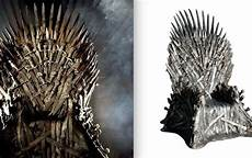 For Only Thousands Of Dollars The Of Thrones