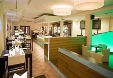 i burger hannover ristorante vivaldi weyhe niedersachsen groupon