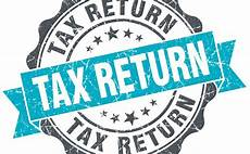 swiss taxes how to delay filing your tax return form