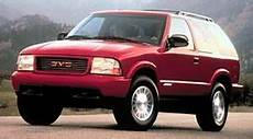 free car manuals to download 2001 gmc jimmy free book repair manuals 2001 gmc jimmy specifications car specs auto123