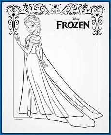 Vaiana Malvorlagen Chord Dibujos Para Pintar En Linea De Frozen Frozen Coloring