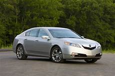 2009 acura tl news and information conceptcarz com