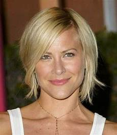 cute haircuts for 40 year old woman pin on hair