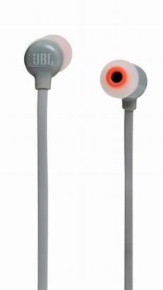 bluetooth kopfhörer in ear jbl bluetooth in ear kopfh 246 rer mit integriertem mikrofon