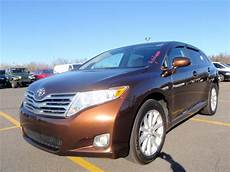 how to sell used cars 2009 toyota venza spare parts catalogs cheapusedcars4sale com offers used car for sale 2009 toyota venza sport utility 18 990 00 in