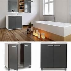 meuble pour vasque salle de bain meuble sous lavabo gris pour vasque de salle de bain meubles et am