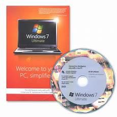 windows 7 ultimate 64bit oem operating system ln29165
