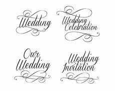 Wedding Invitation Pictures Clip