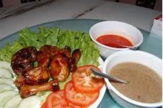 My Nasi Ayam Madu