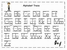 worksheets for preschool tracing letters 24672 tracing letters for activities preschool printables kindergarten worksheets alphabet