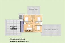 polynesian house plans 19 simple hawaiian home plans ideas photo house plans