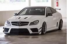 Mercedes C63 Amg Black Series R3 Wheels